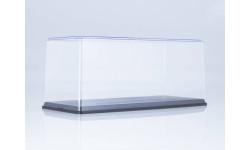 Бокс (26,3x10,8x10,9 см) SSMA004, боксы, коробки, стеллажи для моделей