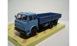 1:43 МАЗ-516А (1971-1973) НАП Н293