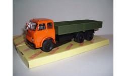 1:43 МАЗ-514 (1966) НАП Н298