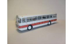 Автобус Икарус-556 Советский Автобус360003
