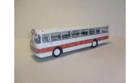Автобус Икарус-556 Советский Автобус360003, масштабная модель, 1:43, 1/43, Ikarus