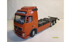 Вольво FH12 MOTORART 10375, масштабная модель, Volvo, 1:43, 1/43