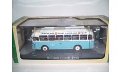 Автобус Holland Coach 1955  (серия Bus Collection)