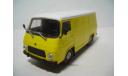 Автобузул Autobuzul Rocar TV 12 F ATLAS, масштабная модель, 1:43, 1/43