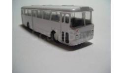 1:87 Автобус Икарус-556 BEKA, масштабная модель, scale87, Ikarus