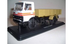 МАЗ-5337 Автоэкспорт SSM1174