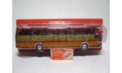 Автобус Setra S 215 HD