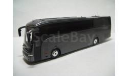 Автобус Ирисбус Ивеко 'DOMINO'