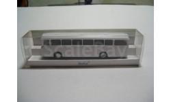 Автобус Икарус 556 BEKA, масштабная модель, 1:87, 1/87, Ikarus
