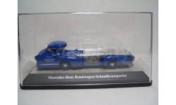 Мерседес-Бенц Mercedes Blaues Wunder Premium ClassiXXs