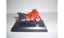 Мотоцикл БМВ R1100RT AVALVE