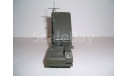 МАЗ-543 С-300 ПМУ многофункциональный радиолокатор 30Н6Е1 PST 72060, масштабная модель, scale72