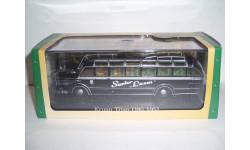 Автобус KRUPP TITAN O80 1951 г. (серия Bus Collection)