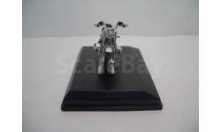 Мотоцикл БМВ R1200C