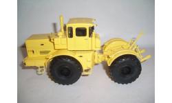 Трактор К-701 'Кировец' SSM6001, масштабная модель, 1:43, 1/43