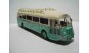 Автобус Chausson APH 47 Nez de cochon Hachette