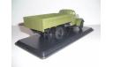 ЗИЛ-164А SSM1016, масштабная модель, Start Scale Models (SSM), scale43