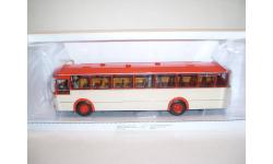 Автобус Мерседес-Бенц Mercedes-Benz O317K 1966 Minichamps