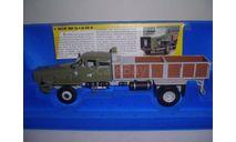 Willeme WR8 Michlin Norev 879998, масштабная модель, scale43