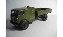 НАМИ-012 грузовой Автолегенды СССР. Грузовики № 20