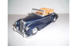 Mercedes-Benz 300S (1955) New Ray
