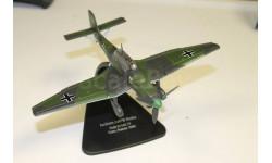 Junkers Ju-87 'Stuka' 1940 1:72 Oxford, масштабные модели авиации, 1/72