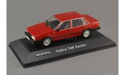 ВОЛЬВОПАД С РУБЛЯ БЕЗ РЕЗЕРВНОЙ ЦЕНЫ!!! Volvo 740 turbo