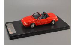 ВОЛЬВОПАД С РУБЛЯ БЕЗ РЕЗЕРВНОЙ ЦЕНЫ!!!Volvo 480 Cabriolet (1990)