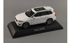 ВОЛЬВОПАД С РУБЛЯ БЕЗ РЕЗЕРВНОЙ ЦЕНЫ!!! Volvo XC90