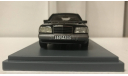 Mercedes-Benz V124 Lang NEO, масштабная модель, Neo Scale Models, scale43