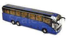 Norev Iveco Irisbus Magelys HDH 1:43, масштабная модель, scale43