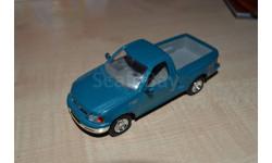 Ford 150 XLJ
