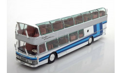 Neoplan Skyliner NH22L  1983 1:43 Altaya Bus Collection