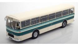 Berliet PHL 10 Grand Raid 1:43 Altaya Bus Collection, масштабная модель, 1/43