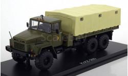 КрАЗ 260 Народная армия ГДР 1:43 Premium ClassiXXs