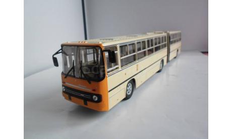Ikarus 280 1:43 Premium ClassiXXs, масштабная модель, 1/43