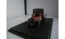 Opel Blitz S 3t 1:43 Schuco
