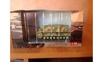 Panzer IV l/70(Sd.Kfz.162/1),Altaya Скидка 2 дня!, масштабные модели бронетехники, scale43