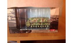 Panzer IV l/70(Sd.Kfz.162/1),Altaya