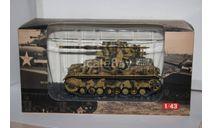8,8 cm Flak 36 auf Pz.Kpfw.IV Ausf.H Germany 1945,Altaya Скидка 2 дня!, масштабные модели бронетехники, scale43