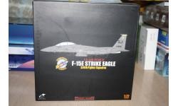 F-15E Strike Eagle USAF 'Desert Storm' 1991,JC Wings