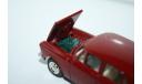 Москвич 408,Dinky Toys Atlas Скидка 3 дня!!!, масштабная модель, 1:43, 1/43