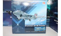 Grumman EA-6B Prowler   'Operation Iraqi Freedom',Hobby Master, масштабные модели авиации, scale72