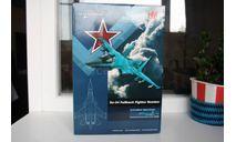 Су-34 Сирия 2015,Hobby Master, масштабные модели авиации, scale72