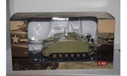 Stug.III Ausf.G(Sd.Kfz.142/1),Altaya Скидка!!!, масштабные модели бронетехники, 1:43, 1/43