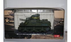 M3 Lee ,Altaya Скидка!!!, масштабные модели бронетехники, 1:43, 1/43