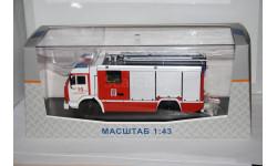 АЦ-3,2-40 (43253) Санкт-Петербург SSM
