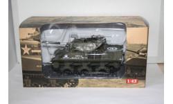 M10 GMC  1944,Altaya