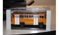 ПАЗ-672М,Classicbus