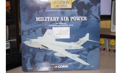 1:144 HP Victor B.2 Royal Air Force,Corgi